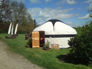 Canvas_Yurts (3)