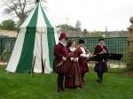 Medieval_Pavilion_Tent