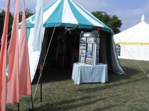 Medieval_Pavilion_tent_02