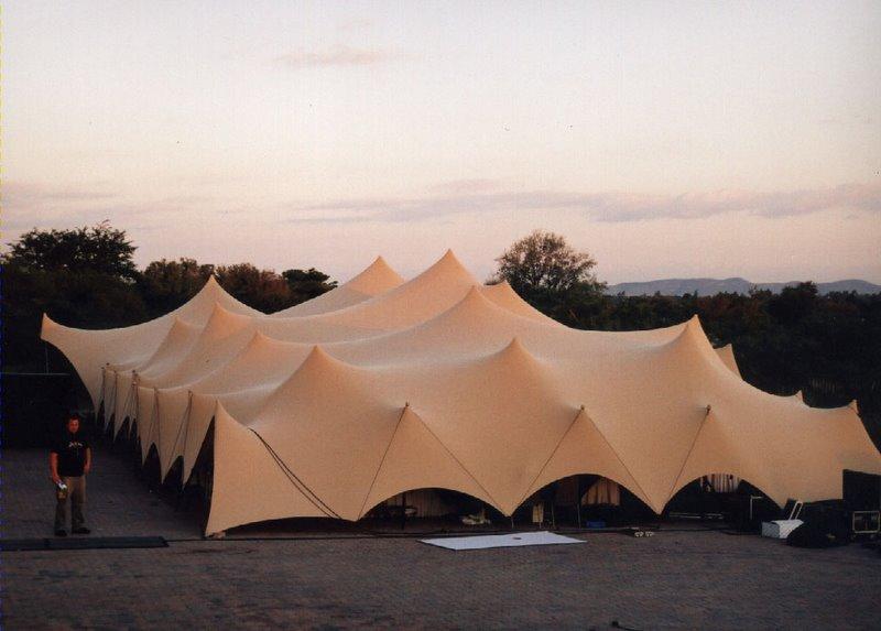 Stretch_Tent_Wedding_ (8)