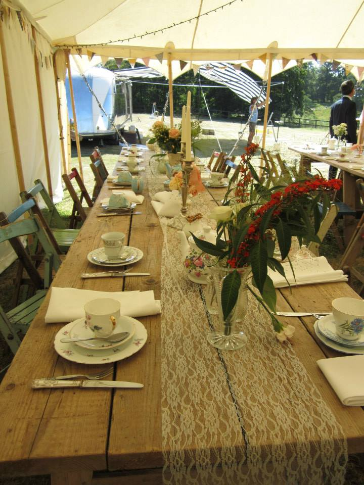 Canvas Tent Hire. Load more & Canvas Tent Hire - Over the Moon Tents