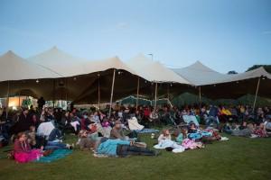 full_cinema_stretch_tent_01