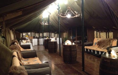 highland_tent_14_ (1)