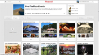 tents_pinterest_shot
