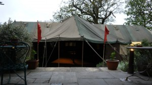 vintage_green_safari_tent (31)